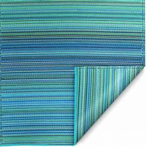 Teppich Grün Türkis Blau : kunststoff teppich canaria der enspannende teppichl ufer ~ Markanthonyermac.com Haus und Dekorationen