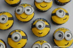 HD wallpapers best birthday cake ideas ever