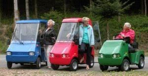 Senioren Dreirad Gebraucht : elektromobile elektro scooter ohne f hrerschein ~ Kayakingforconservation.com Haus und Dekorationen