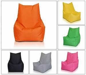 Bezug Für Sitzsack : heute pr sentieren wir ihnen sitzsackh lle ohne f llung solid polyester super bezug f r ~ Frokenaadalensverden.com Haus und Dekorationen