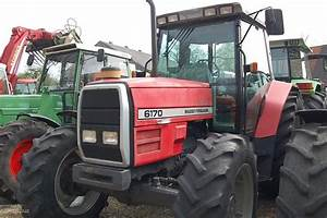 Id Auto Massy : massey ferguson mf 6170 wheel tractor from germany for sale at truck1 id 1466005 ~ Gottalentnigeria.com Avis de Voitures