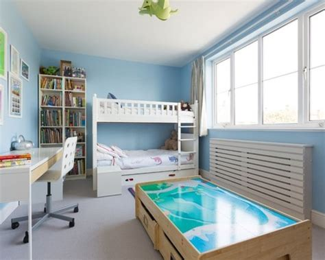 small children room ideas how to make the best use of small kids room home decor help