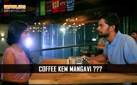 Lawrence (bill nighy), a civil servant working for the chancellor of the exchequer (ken stott), falls in love with gina (kelly macdonald), a young woman he meets by chance in a london café. Chhello Divas Comedy Scene From Coffee Shop | Gujarati Movie