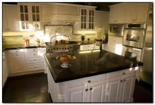 Lowes Kitchens Designs Gallery