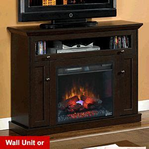 ideas  corner electric fireplace  pinterest