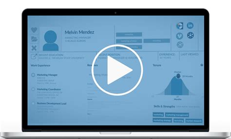 Careerbuilder Resume Search by Resume Search Careerbuilder For Employers