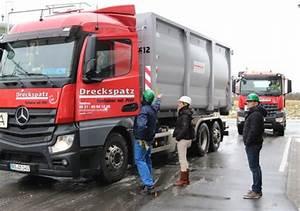 Transporter Mieten Salzgitter : dreckspatz containerdienst container bestellen in braunschweig wolfsburg gifhorn ~ Orissabook.com Haus und Dekorationen