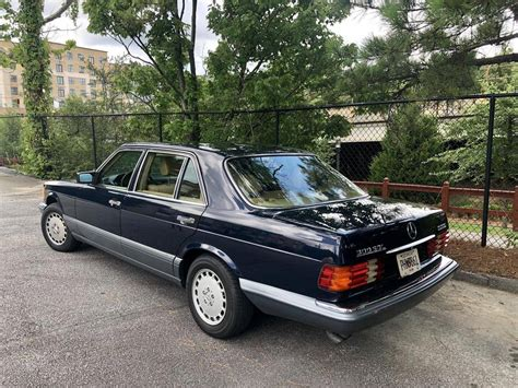Explore the 2020 cla 250 coupe's features, specifications, packages, options, accessories and warranty info. 1987 Mercedes-Benz 300SDL for sale #2294918 - Hemmings Motor News