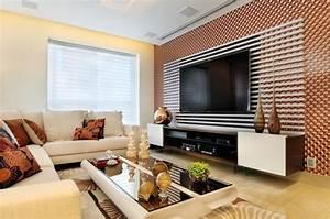 50 design wohnzimmer inspirationen aus luxus hausern With balkon teppich mit italienische luxus tapeten
