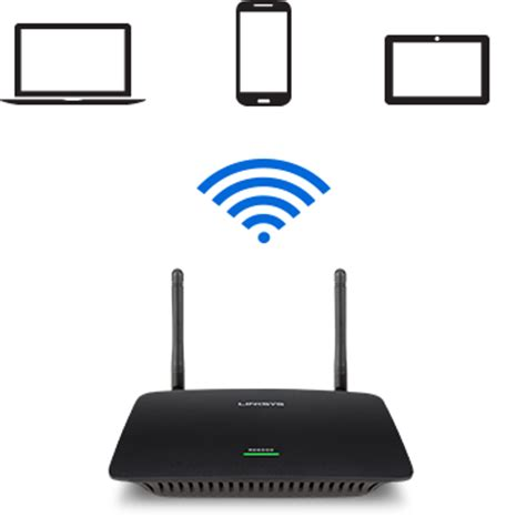 top ten tips for setting up your router