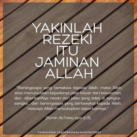 gambar kata kata bijak islam bijak lucu terbaru kumpulan kata kata bergambar