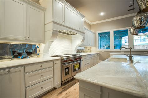 kitchens with floors 6615 stichter traditional kitchen dallas by 6615