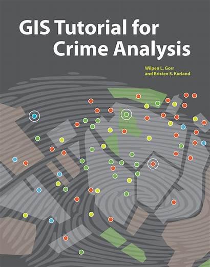 Crime Analysis Esri Mapping Gis Press Methods