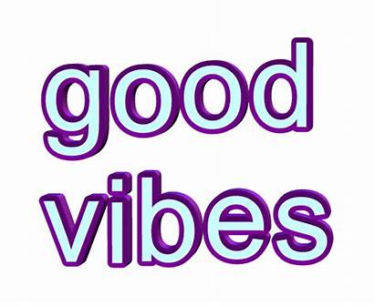 Vibes Gifs Text Animated