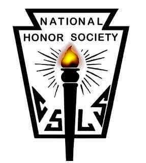 national honor society national honor society community christian