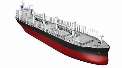 Tsuneishi Cg Ship Bulk Carrier Log Japan