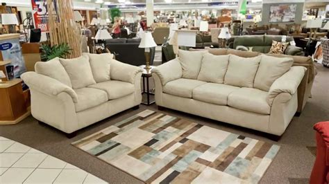 American Sofa Set by American Furniture Sofa American Furniture 5250 Sectional