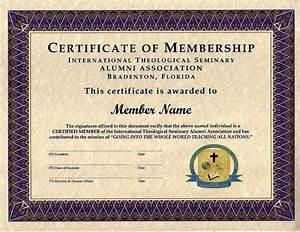 purple certificate membership templatejpg 700x540 With honorary member certificate template