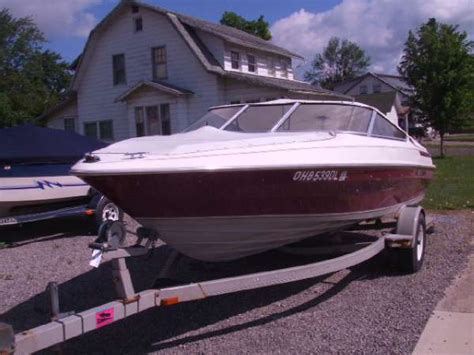Boat Trader Dfw by Page 1 Of 19 Page 1 Of 19 Maxum Boats For Sale