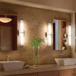 Bathrooms Cabinets Ideas How To Light A Bathroom Lighting Ideas Tips Ylighting
