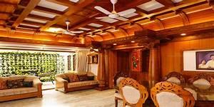 Kerala, Style, Home, Interior, Design, Ideas, Pictures