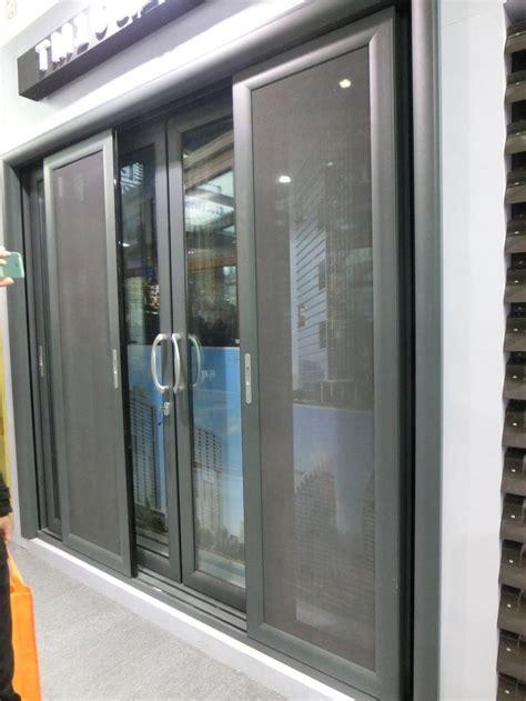 Doors Astonishing Screens For Sliding Doors Sliding