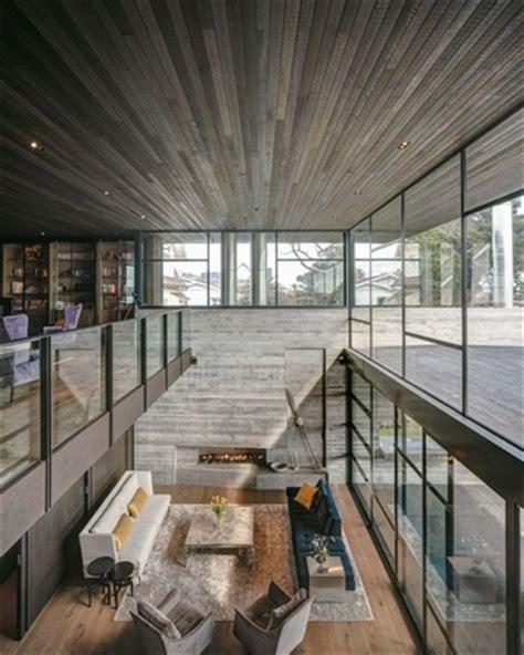 grey scale architecture