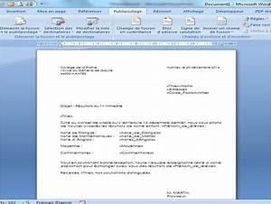 Lettre De Contestation Taux Ipp Accident Travail : lettre de publipostage awesome le projet de prospection en bac pro vente elaboration lettre ~ Maxctalentgroup.com Avis de Voitures
