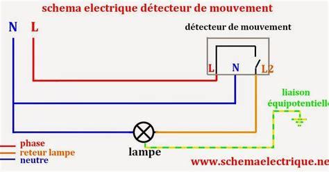 cablage electrique cuisine schema electrique