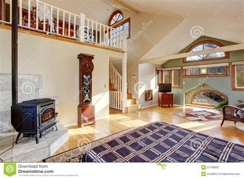 chambre style vintage chambre à coucher rétro raliss com
