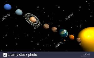 All Planets In The Solar System | www.pixshark.com ...