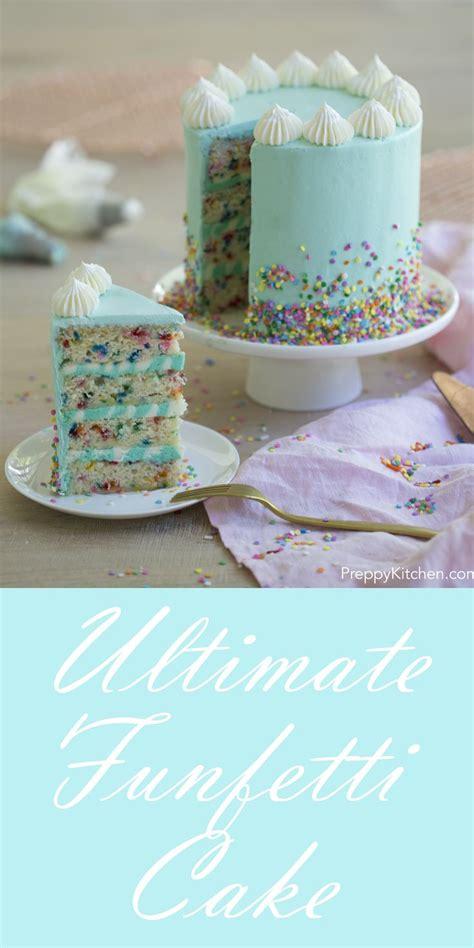 ideas  small cake  pinterest