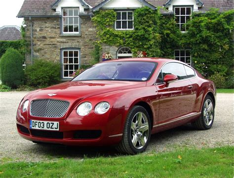 red bentley image red bentley continental gt size 1024 x 782 type
