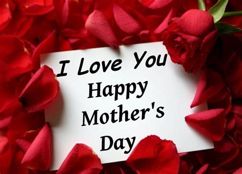 Messages Collection  Category  Mother's Day