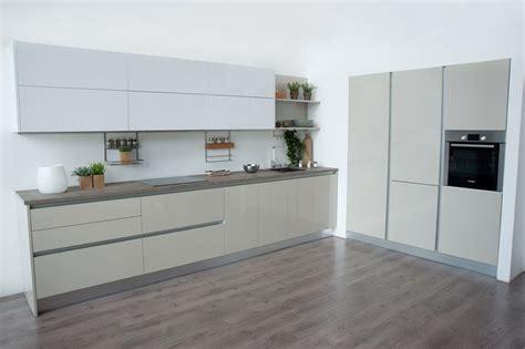 cria  tua cozinha  medida   tpc cozinhas decoracao
