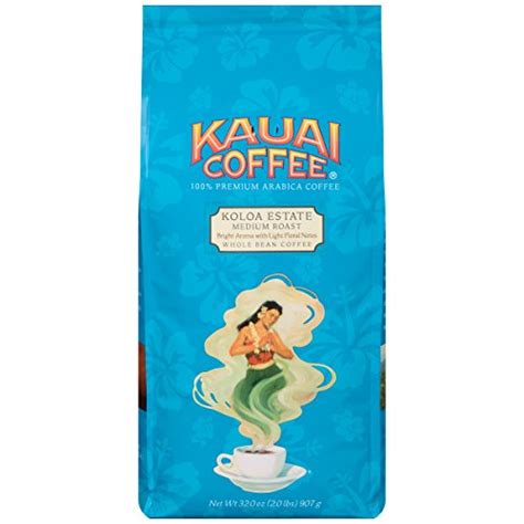 10 reasons why you may find that this 100% kona coffee tastes better: Best Coffee Beans | Caffeek