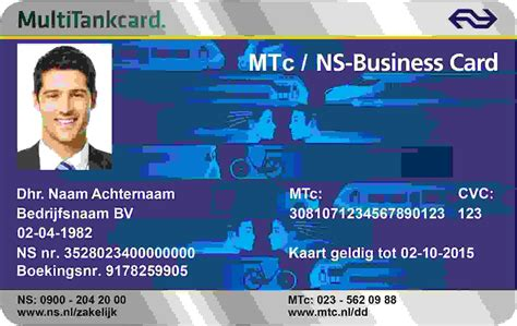 Nieuwe Mobiliteitspas Voor Auto én Ov Business Card Printing Machine Locations Printers In Johannesburg Visiting Price Bangladesh Printer Hp Png Bd Holder Cards And Tags