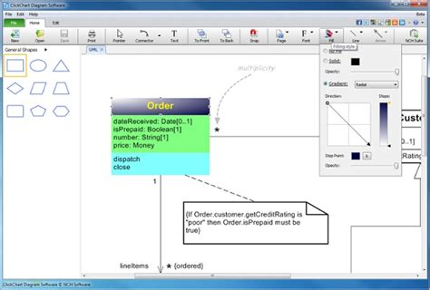 6+ Best Data Flow Diagram Software Free Download For Windows, Mac Infographic Animation Template Free Download For Word Design L� G� Video Cv Doc Reddit Agenda