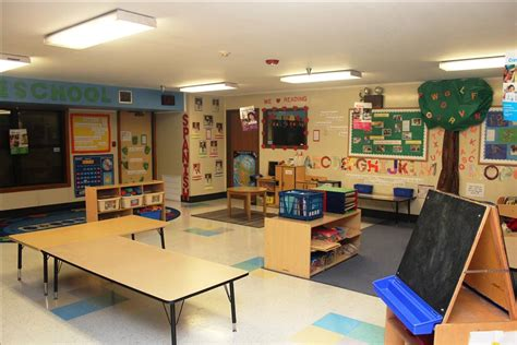 learning l daycare johnstown pa lancaster kindercare daycare preschool early