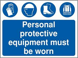 Ppe complete guide to personal protective equipment for Kitchen cabinets lowes with high visibility hard hat stickers
