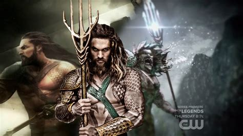 here s the reason why jason momoa is aquaman quirkybyte