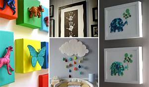 Homemade Wall Decals