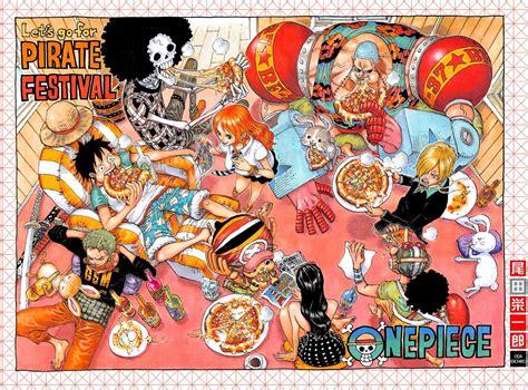 piece manga   desktop background animewpcom