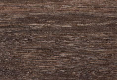 black oak laminate flooring classic laminate floors eurotrend black oak eurostyle flooring vancouver