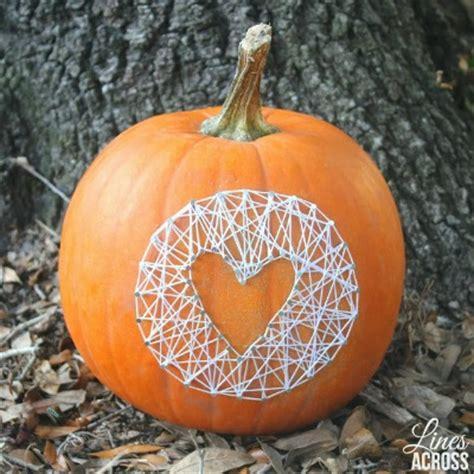 unique pumpkins unique pumpkin ideas c r a f t