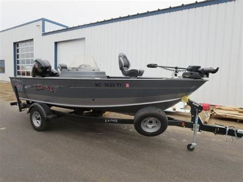 Aluminum Boats For Sale In Michigan by Aluminum Fish Boats For Sale In Michigan Boatinho