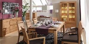 Wohnzimmer Hersteller : m bel bauer kg wohnbereiche ~ Pilothousefishingboats.com Haus und Dekorationen
