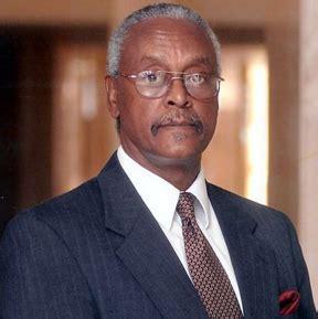 dr harold bailey talk hu feb black history month nmhu