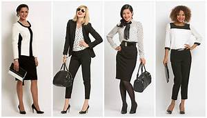 Interview Dress Tips For Women, What To Wear??