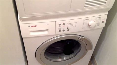 Small Stackable Washer Dryer Combo How To Create Storage In Small Apartment 2 Room London Centre Parcs Apartments Manhattan Upper East Side For Sale Pod Nyc Washington Square Park Universal Studios Studio Hong Kong